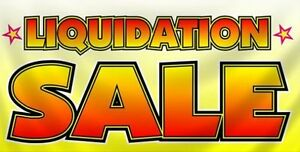 Video Game Liquidation All Games $1 - $10 Priced to move