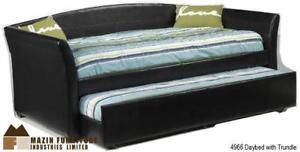 Designer sleeper sofa and futons  (MA838)