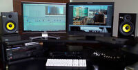 Video Production and Editing (and more)