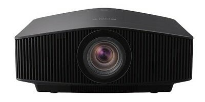 SONY VPL-VW870ES - NEW - 4K LASER PROJECTOR - ORDER NOW FOR CHRISTMAS!!!