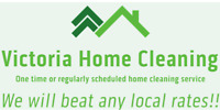 Cheapest High Quality Home Cleaners