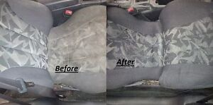 EZ CarCare Automotive Detailing Kitchener / Waterloo Kitchener Area image 6