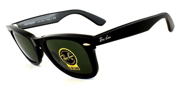 Most Popular Ray Bans