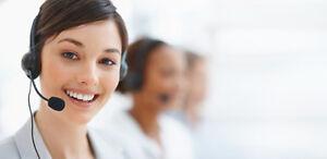 Outbound Sales Advisor