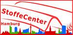 StoffeCenter Hamburg
