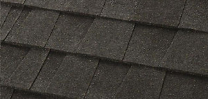 Roofing , Roof Repair , Shingle Damage , Leak