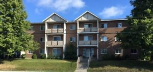 We have what you are looking for! 1 and 2 Bedroom Apts.