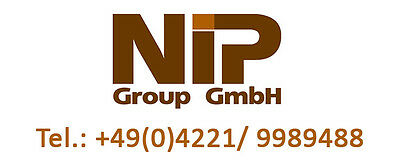 nip-group