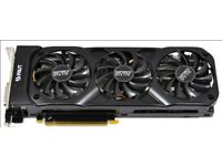 Palit NVIDIA GeForce GTX 770