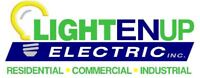 Electrical Apprentice Positions Available