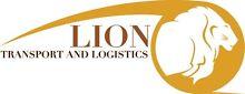 Lion Transport and Logistics Kingston Logan Area Preview