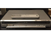Sony RDR-GX210 is a powerful DVD recorder and player full working order as good as new £30.00 ono