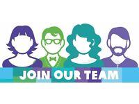 Book Research Online Volunteer - Oxfam Online Romsey