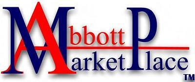 Abbott Marketplace