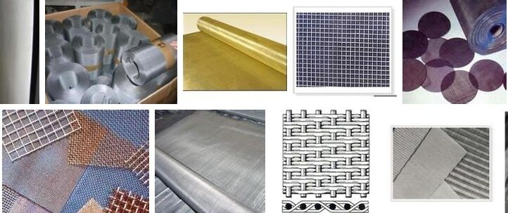 a1metalmeshscreens