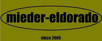 mieder-eldorado
