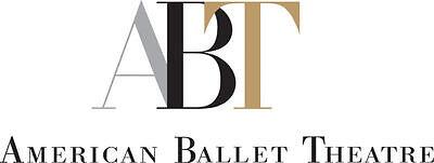 Ballet Theatre Foundation