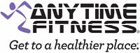 Anytime Fitness Community Ambassador