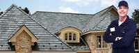 ELITE ROOFING SOLUTIONS INC. *25 YEARS OF EXCELLENCE*