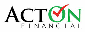 Accounting/Bookkeeping Services Strathcona County Edmonton Area image 1