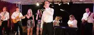 Live Band for your event London Ontario image 3