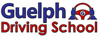 Guelph Driving School (MTO-Approved BDE Course Provider)