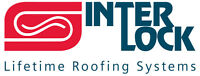 Outstanding Sales Opportunity at Interlock Roofing