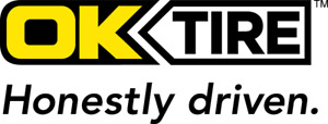 Ok-Tire & Auto  repair