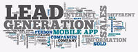Leads Generation Package