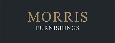 Morris Furnishings