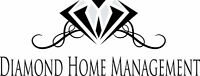 Diamond Home Management FALL promotion 50% off!! PET SITTING