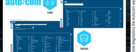 Autocom delphi 2017rev3 Diagnostic software