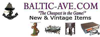 baltic_ave_store