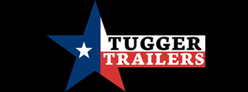 Tugger Trailers