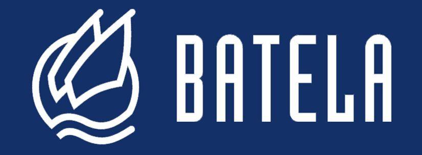 Batela UK