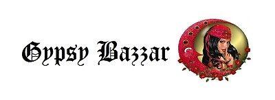 Gypsy Bazzar