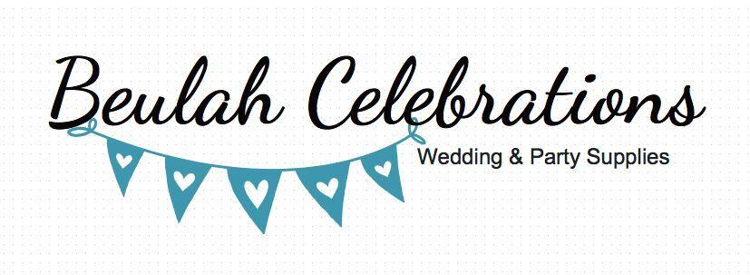 Beulah Celebrations