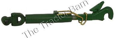John Deere Cat Ii Top Link Ar34208 Fits Models 2510 2520 4030 4230 4430
