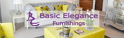 Basic Elegance Furnishings