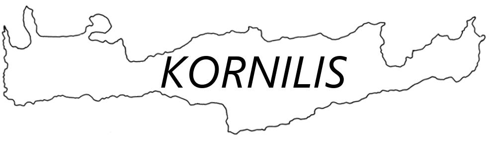 KORNILIS-SHOP