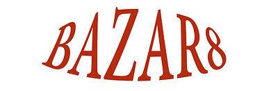 BAZAR8