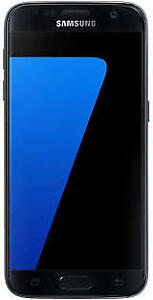 Trade one month old samsung s7 for LG or Google or note!