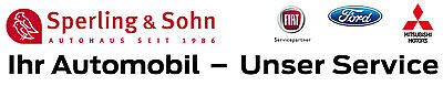 B.Sperling und Sohn GmbH