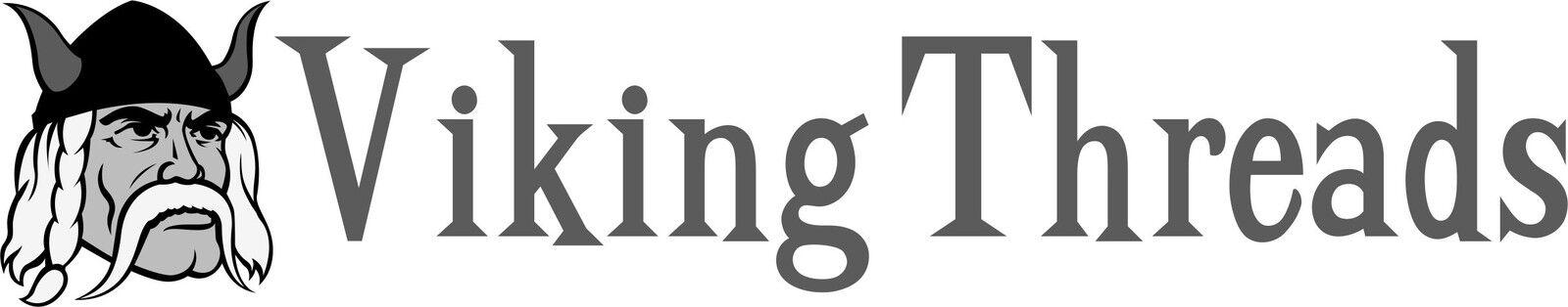 vikingthreads