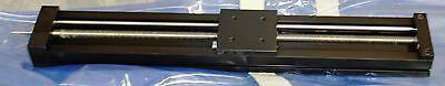 New Thomson Ms33 Linear Slides Model Ms33-26027c