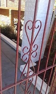 GATES / COMPLETE .