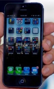 iPhone 5 unlocked Balga Stirling Area Preview