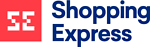 shopping-express-clearance