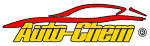 AutoChemDirect