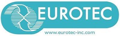 EUROTEC INC snc